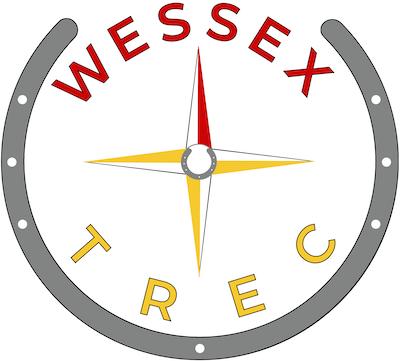 Wessex TREC